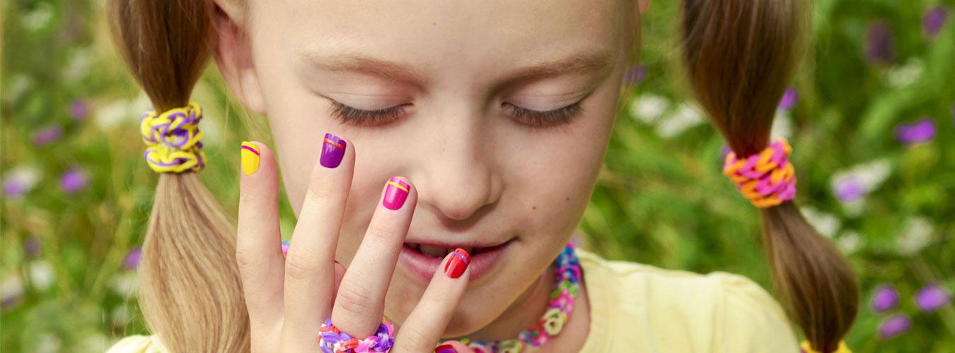 Crystal Nails & Spa - Nail salon Bowling Green, KY 42104