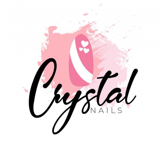 What is the special in pedicure service at Crystal Nails & Spa that makes the customers choose our service? - nail salon 42104
